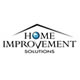 Home Improvement Solutions Pte Ltd