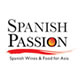 spanishpassion